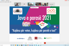 Java20e20Parase202021202