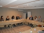 Takimi i 7-të rajonal i EFDI Ballkan