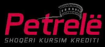 SHKK Logo